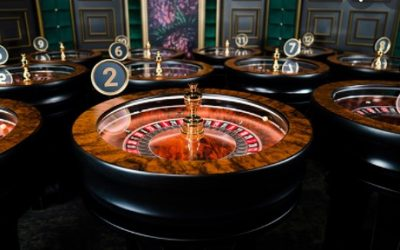 Live Roulette Online To Get a Fair Online Casino Experience