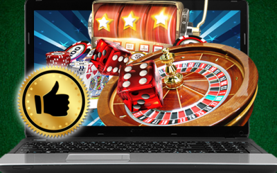 Choosing The Correct Online Casino