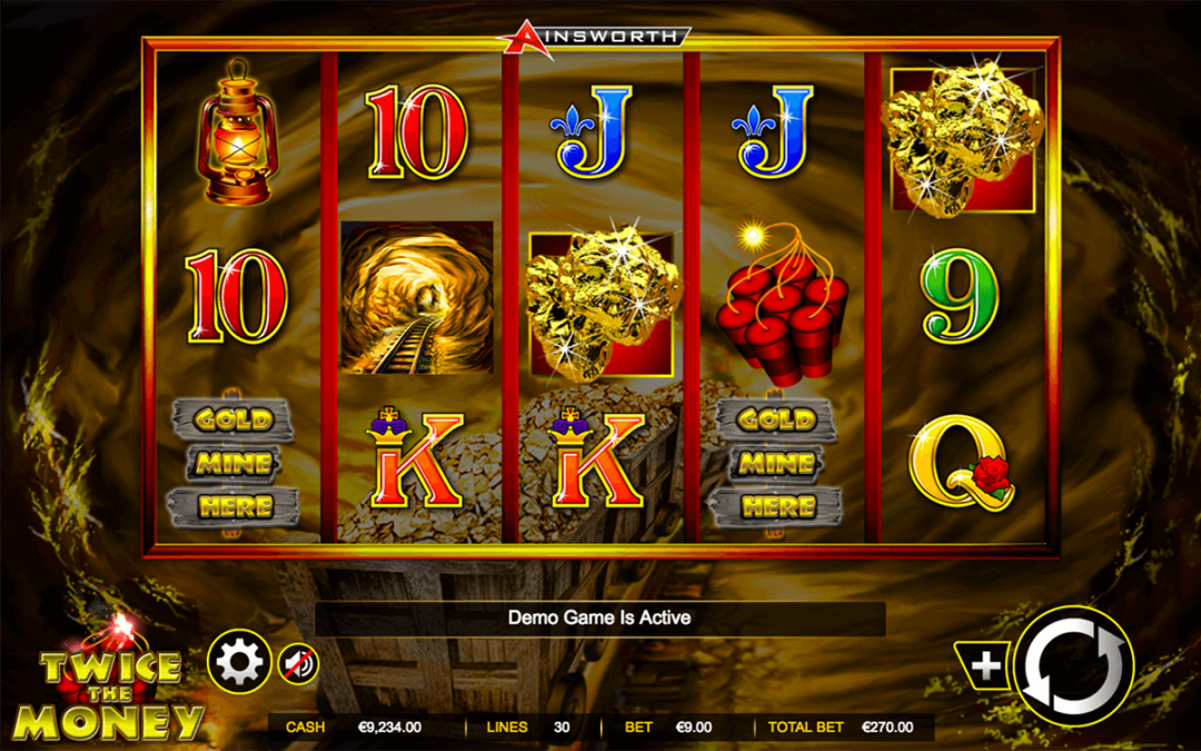 Free Online Australian Pokies Wheres The Gold With Features Like Free Spins No Download And Registration